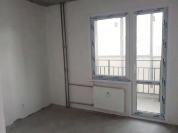 Продажа 2-к квартиры Альберта Камалеева, 32