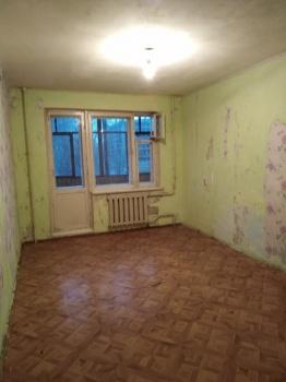 Продажа 2-к квартиры Адоратского 47