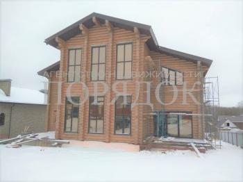 Продажа  дома Сосоновая