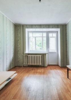 Продажа 2-к квартиры Короленко, 35А