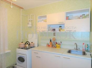 Продажа 1-к квартиры Голубятникова, 20