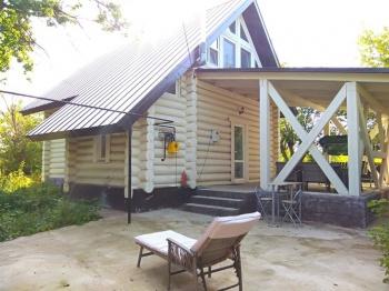 Продажа  дома Подгорная, 123
