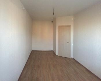 Продажа 1-к квартиры Родины 33б