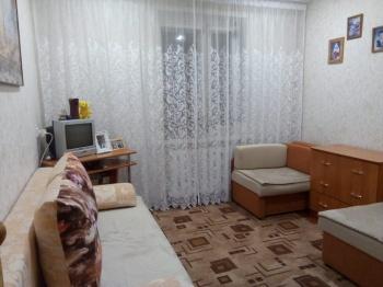 Продажа  комнаты Батыршина 27