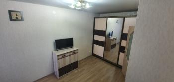 Продажа 1-к квартиры Рауиса Гареева 92