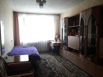 Продажа 2-к квартиры Зур Урам, 12