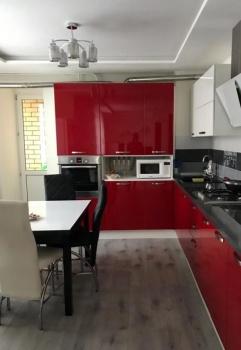 Продажа 2-к квартиры Лукина 52