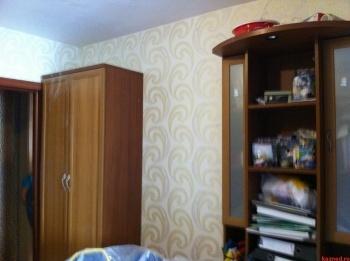 Аренда 1-к квартиры пушкина