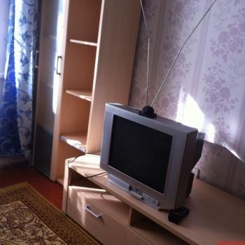 Аренда  комнаты 33 военный городок
