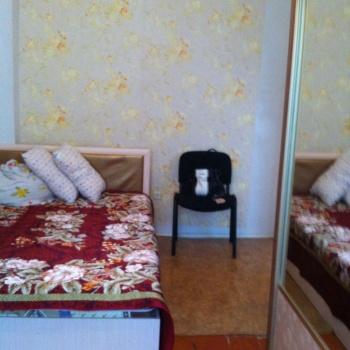 Аренда  комнаты беломорская