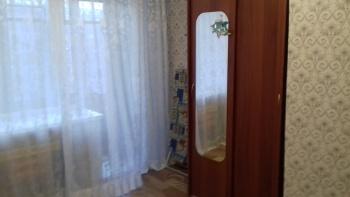 Аренда 1-к квартиры Магаданская,18