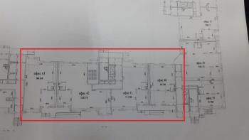 Аренда  помещения свободного назначения Проспект Победы 139Ак2