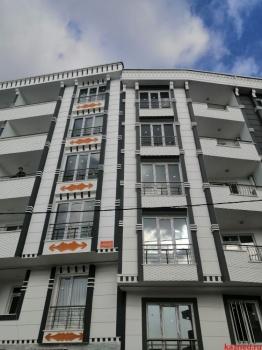 Продажа 3-к квартиры Стамбул, район Эсеньюрт