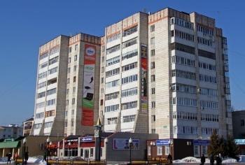 Продажа 2-к квартиры Ленина, 32