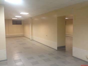 Продажа  офиса Татарстан 52