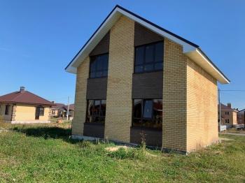 Продажа  дома Ягодная