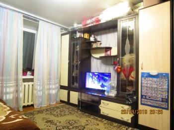 Продажа 1-к квартиры ул.Седова д.5