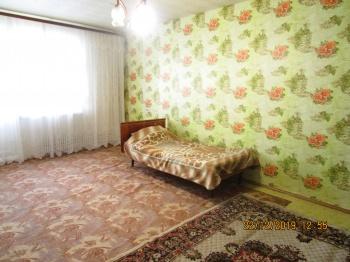 Продажа 1-к квартиры ул.Минская д.40