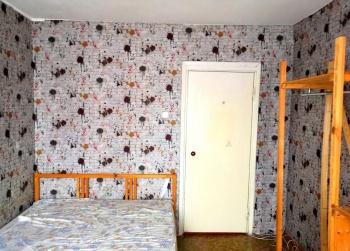 Продажа 2-к квартиры Адоратского 8