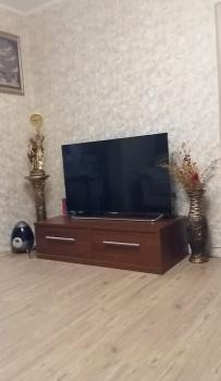 Продажа 3-к квартиры Альберта Камалеева 14