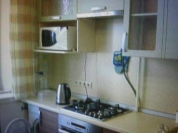 Аренда 1-к квартиры Декабристов 127