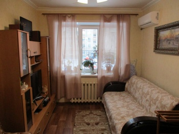 Продажа 1-к квартиры Гагарина 79