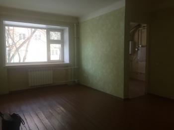 Продажа 3-к квартиры Академика Губкина 6