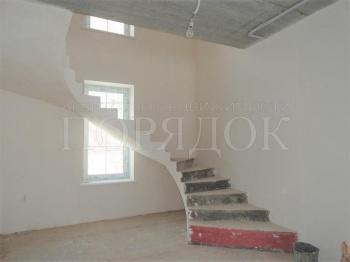 Продажа  дома Шатлык