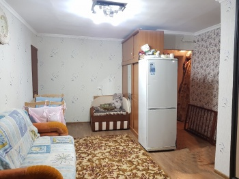 Продажа 2-к квартиры Гвардейская 38