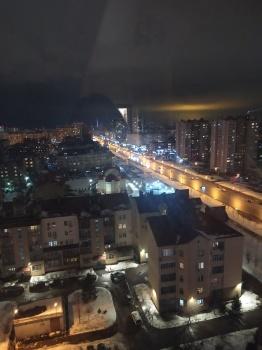 Продажа 3-к квартиры Чистопольская, 36