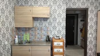 Продажа 1-к квартиры Тукая