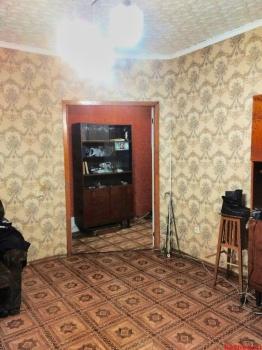 Продажа 2-к квартиры Интернациональная, 32