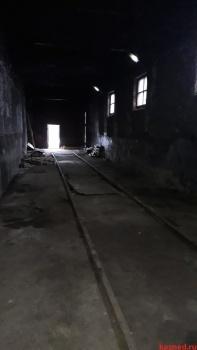 Аренда  склада Набережная, 11