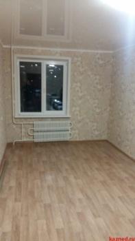 Продажа  комнаты Абсалямова, д.14