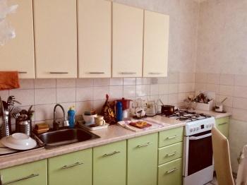 Продажа 4-к квартиры Ломжинская 17