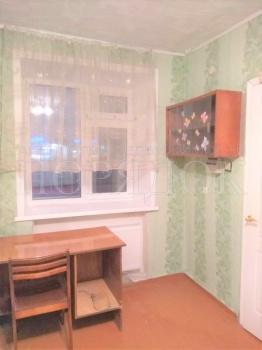 Продажа 2-к квартиры Короленко, 41