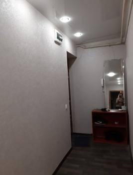 Продажа 2-к квартиры Главная,69