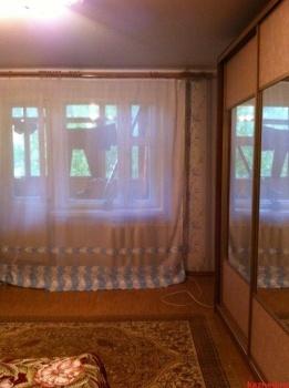 Аренда 1-к квартиры проспект ибрагимова