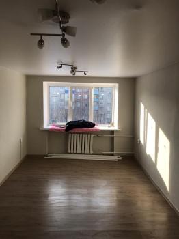 Продажа 1-к квартиры Восстания д.24