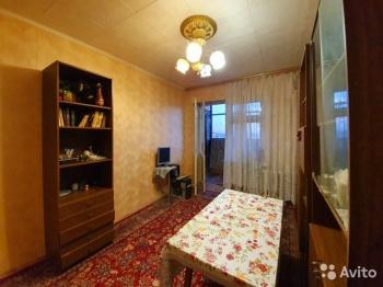 Продажа 1-к квартиры ЧИСТОПОЛЬСКАЯ 23