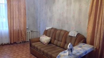 Аренда 2-к квартиры Ахтямова,30
