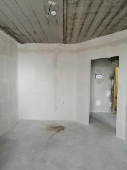 Продажа 2-к квартиры маршрутная 17 к1