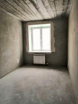 Продажа 2-к квартиры маршуртная 17 к1