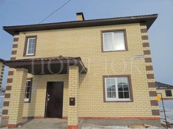 Продажа  дома Новые Салмачи, Булатная