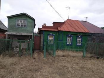 Продажа  дома Ашхабадская
