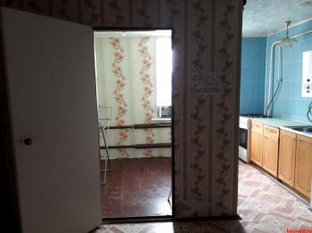Аренда  комнаты Станиславского 18 Б