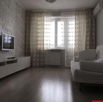 Аренда  комнаты Чистопольская 5