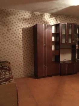 Аренда  комнаты Чапаева