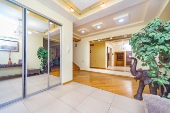 Продажа  дома Московская область, Одинцовский р-н, КП Новое Лапино