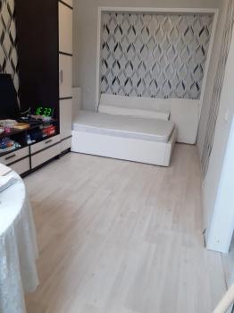 Продажа 1-к квартиры Комсомольская 2а